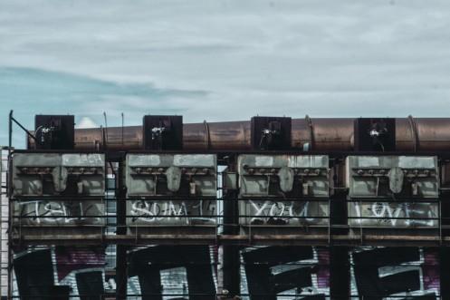 Snapseed (6)